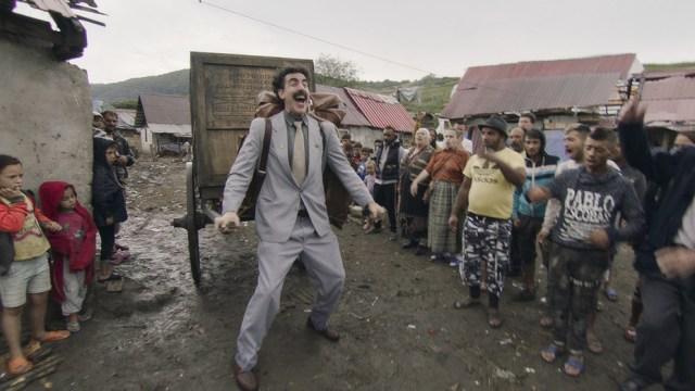 Borat-Subsequent-Moviefilm-Still-2-H-2020-1603249079-928x523