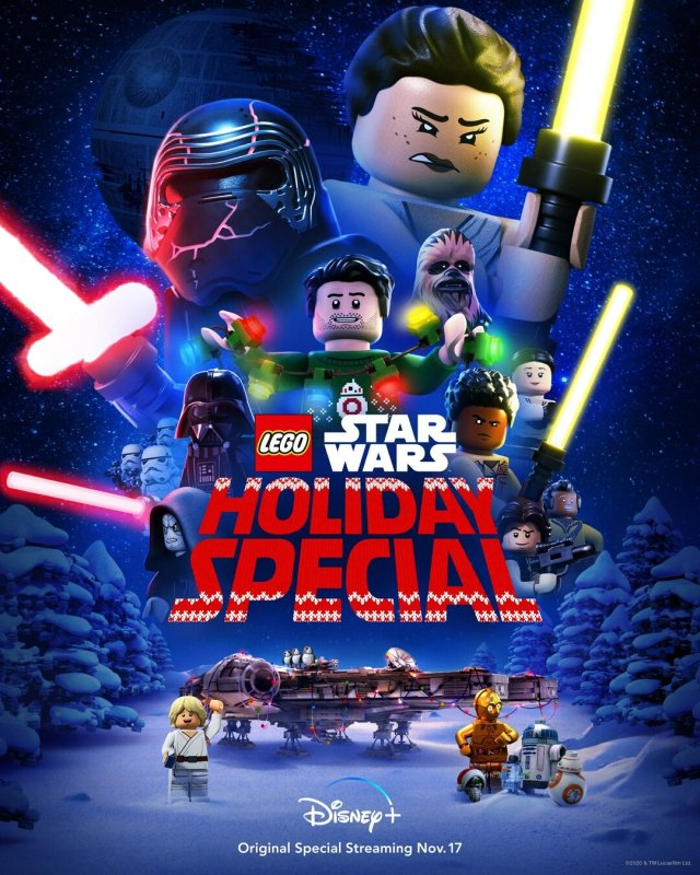 lego-star-wars-holiday-special-poster (1)