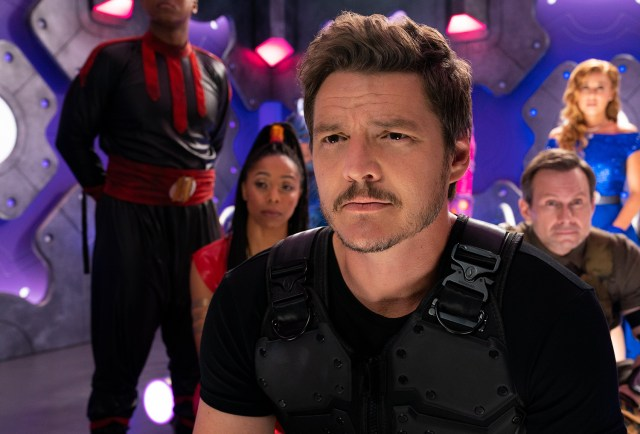 we-can-be-heroes-pedro-pascal-image