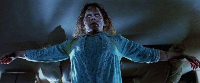 The-Exorcist-3.jpg