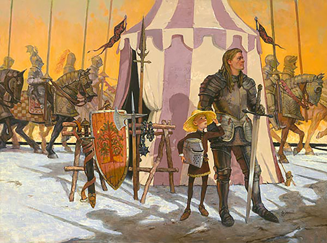 knightsevenkingdoms.jpg