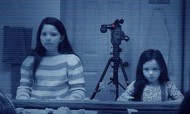 paranormal-activity-7-ya-tiene-director.jpg