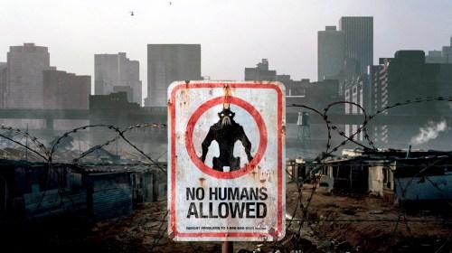 Neill Blomkamp confirma secuela de 'Sector 9'