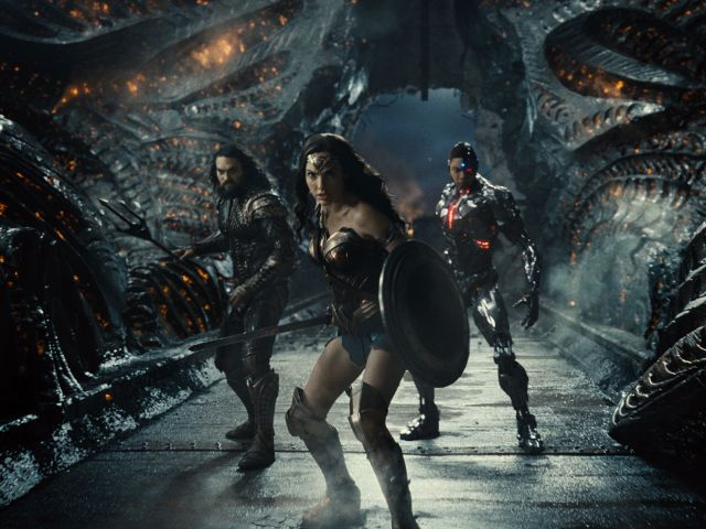 zack-snyders-justice-league-aquaman-wonder-woman-cyborg