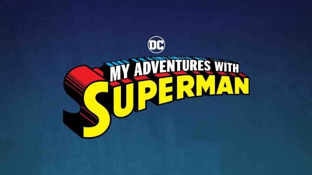 supermanadventures.jpg