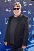 LOS ANGELES, CALIFORNIA - JUNE 17: Marco Barricelli arrives at the world premiere for LUCA, held at the El Capitan Theatre in Hollywood, California on June 17, 2021. (Photo by Alberto E. Rodriguez/Getty Images for Disney)