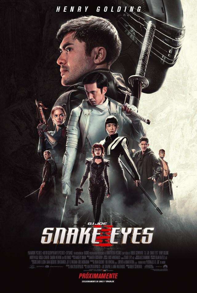 snakeeyes_poster.jpg