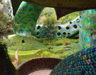 19.-Un-espacio-surrealista-en-donde-el-visitante-encontrará-armonía-y-serenidad.-Foto.-Gustavo-A.-Díaz.-1170x918