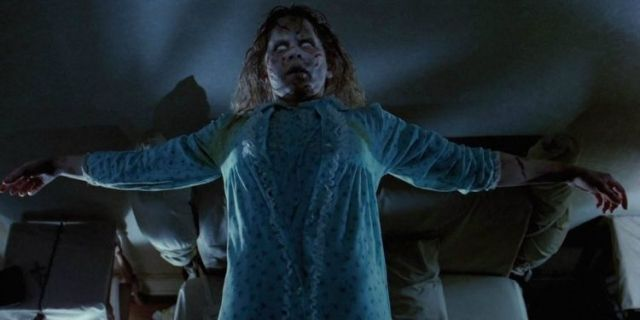 the-exorcist-linda-blair-social