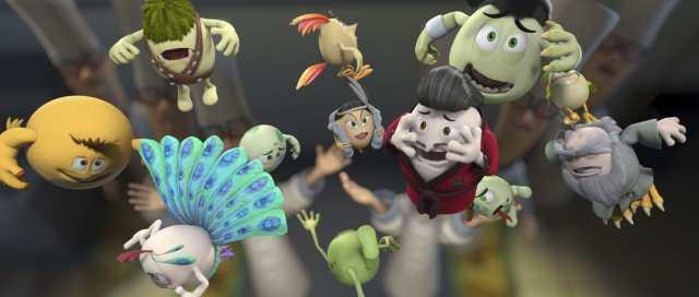 un-rescate-_-_-de-huevitos-estrenos-de-cine-mexicano-animado-2020-huevocartoon-videocine-cofi