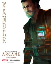 ARC1_CharacterPosterVander-4-5