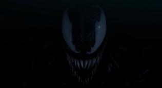 Marvels spiderman 2 venom miles morales 10