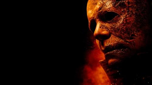 ¿Cuándo se estrena 'Halloween Kills: La Noche Aún No Termina' en México?