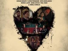Scurt/4: Istorii de inima neagra