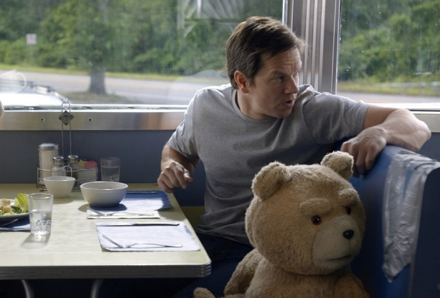 Ted 2 film