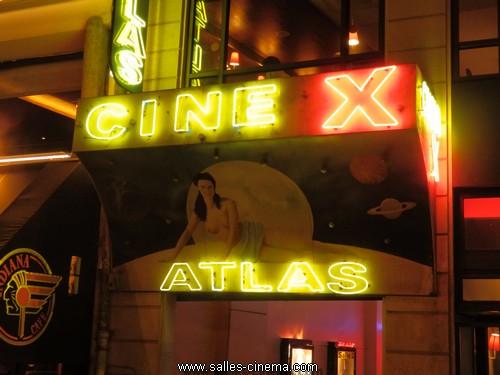Pe cand un cinematograf de filme porno in Bucuresti?