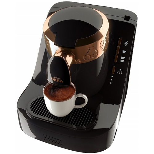Cafetiera OKKA