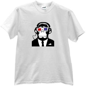 Tricou Tshirts
