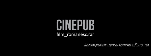 Filme romanesti online