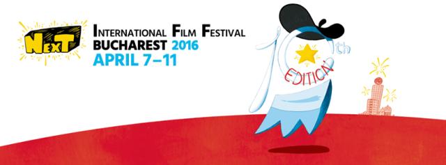 Festivalul de film Next – scurtmetraje de calitate