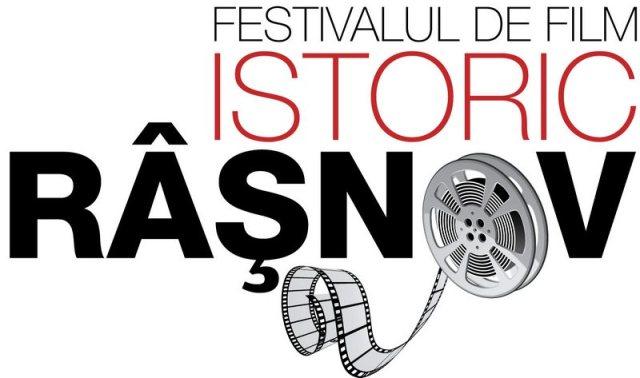festivalul-film-istoric-rasnov