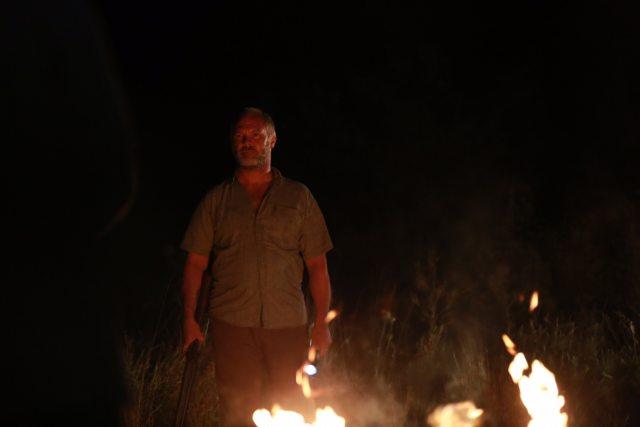 De ce astept cu nerabdare sa intre Caini in cinematografe – TIFF 2016