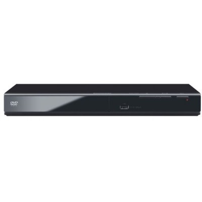 Mai folositi DVD player?