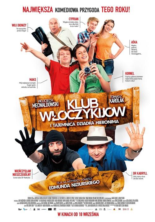 clubul-aventurierilor-comedy-cluj-2016-poster