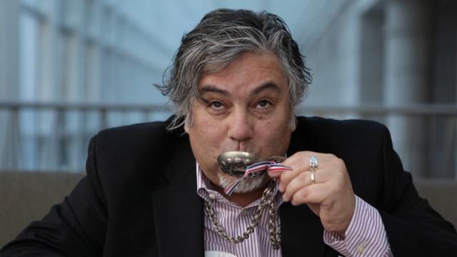 Duelul vinului – Comedy Cluj 2016