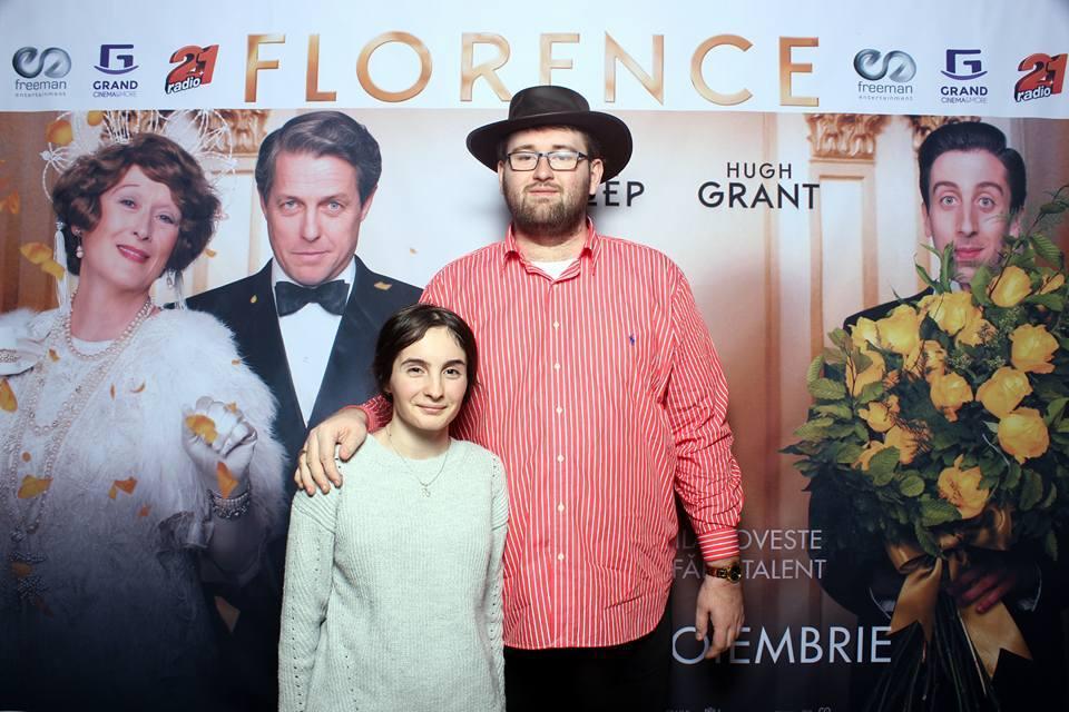 florence-avanpremiera-emil-daniela