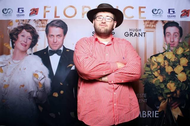 florence-avanpremiera