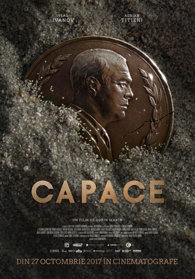 Filmul Capace este incomplet – D-BUTAN-T 2017
