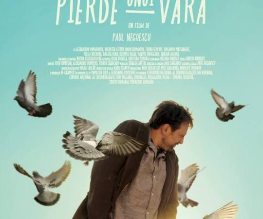 Povestea unui pierde-vara este un film inutil – TIFF 2018