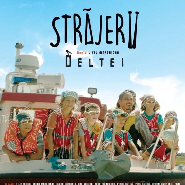 Strajerii Deltei – TIFF 2021
