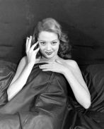 Jane Greer in Out of the Past 1947 (17)