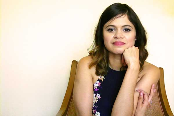 Image result for melonie diaz