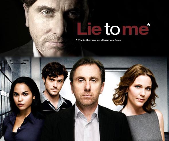Lie To Me Stream
