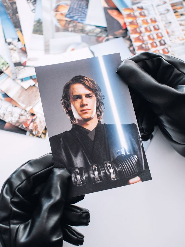 the-daily-life-of-darth-vader-is-my-latest-365-day-photo-project-29__880