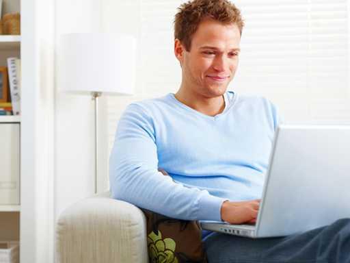 自宅で遊ぶオンラインカジノは安全?