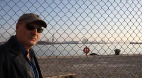 Συνέντευξη Δημήτρης Αθανίτης: Invisible