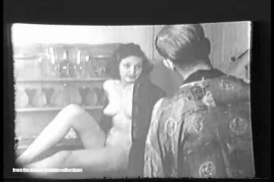 δωρεάν κλασικό πορνό ταινία
