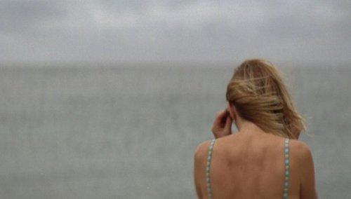 sandy-beach002