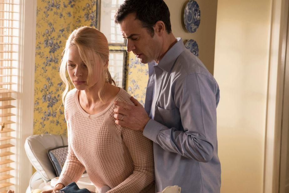 Έμιλι Μπλαντ dating Κριός άντρας που βγαίνει με γυναίκα με καρκίνο