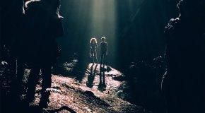 «A Wrinkle in Time»: Πρώτες φωτογραφίες από την εντυπωσιακή παραγωγή