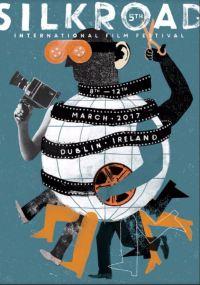 5 silk road film festival srff17 001