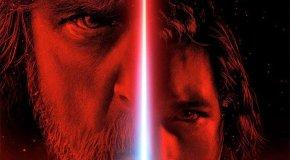 Τρέιλερ για το Star Wars: The Last Jedi (και τι μάθαμε από αυτό)