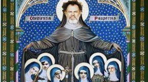 «The little hours»: Τι μπορεί να συμβεί σε ένα μοναστήρι του Μεσαίωνα; [trailer]