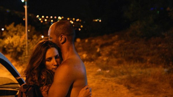 Μεγάλο μαύρο αφρικανικό σεξ βίντεο