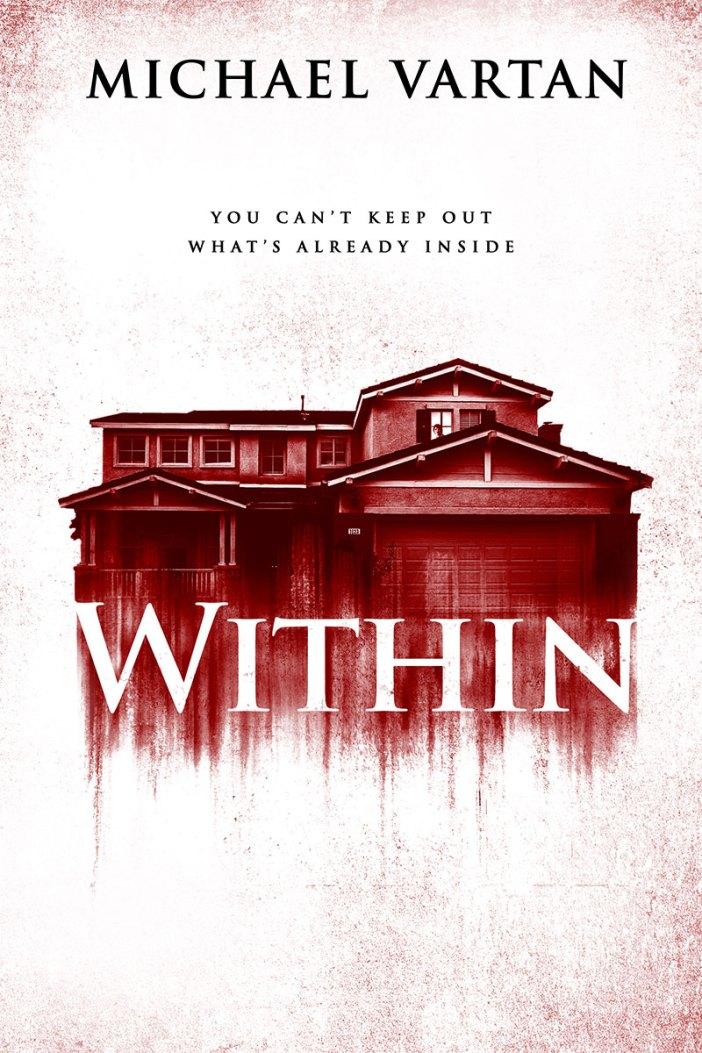 Within : connaissez-vous vraiment vos voisins ?