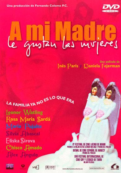 a-mi-madre-le-gustan-las-mujeres-pelicula-poster